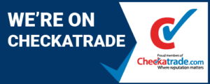 checkatrade approved plasterer in brighton