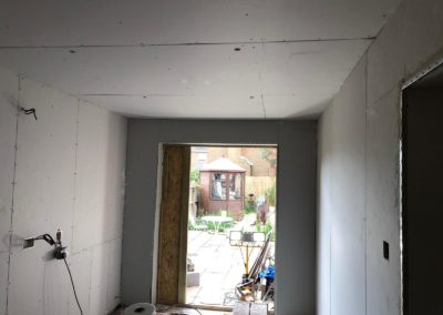 Hove Plasterers