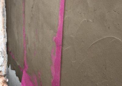 Plastering in Hove